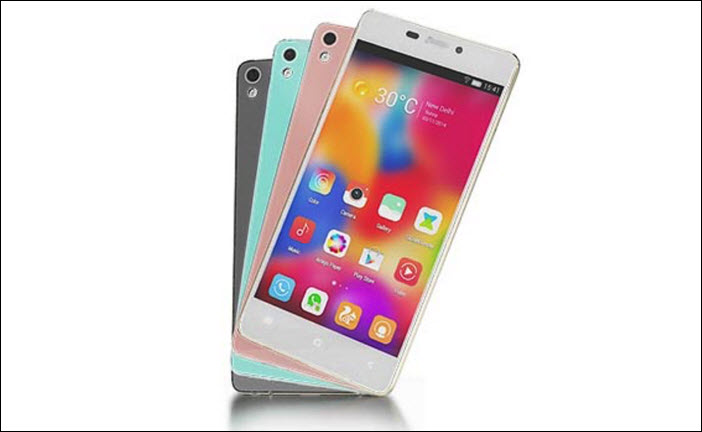 Gionee_Elife_S5.1
