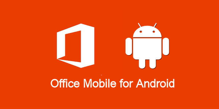 MSOffice_Android