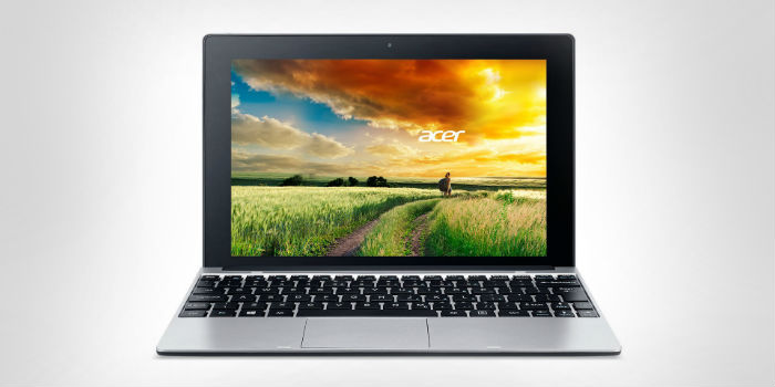 Acer_One