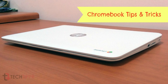 Chromebook_Tips_Tricks