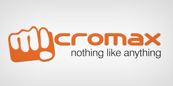 MIcromax_Featured