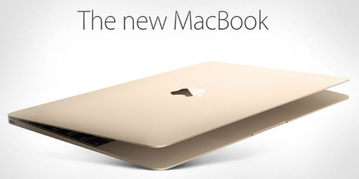 New_macbook