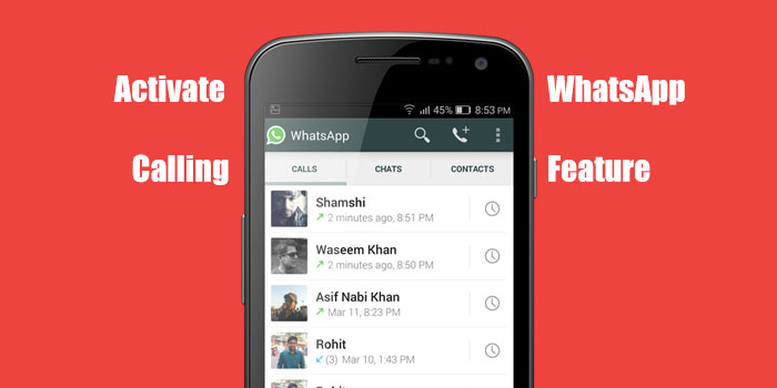 Whatsapp_Calling