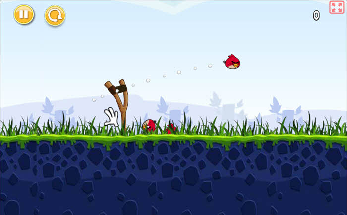 AngryBirds_BrowserGame