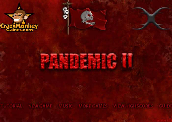 Pandemic2_BrowserGame