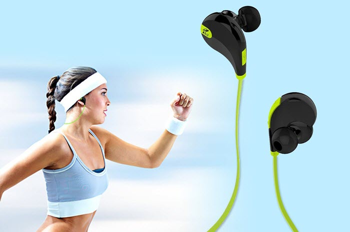 SoundPEATS earbuds_Amazon