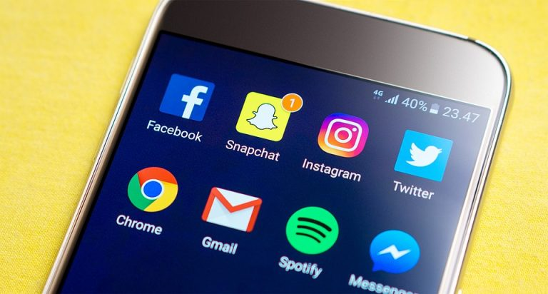 Download Videos from Facebook, Instagram, or YouTube
