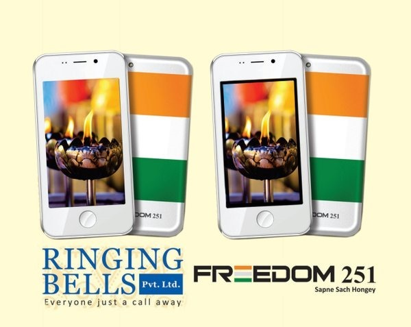 Freedome251_Mobile