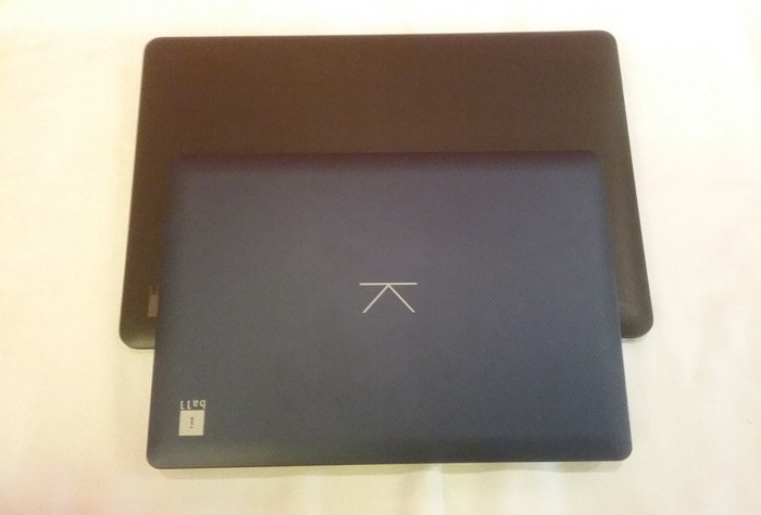 iBall-Affordable-Laptop