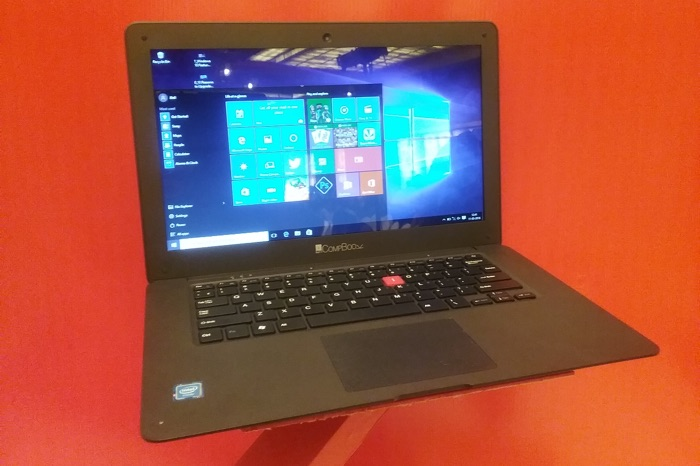 iBall-Laptops-11-6-inch