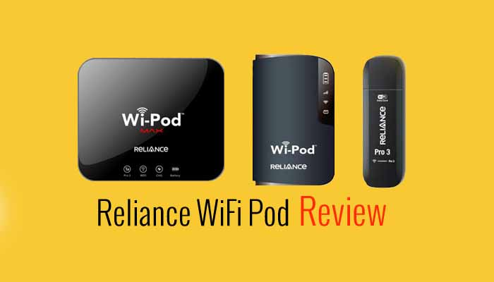 Reliance-Wi-Fi-Pod-Review