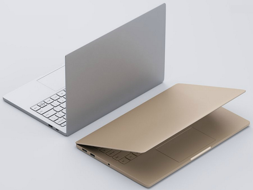 xiaomi_mi_notebook_air_silver_gold