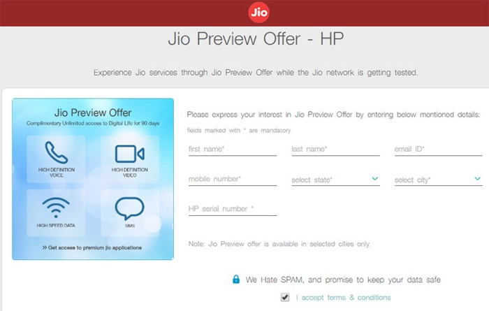 reliance-jio-hp-preview