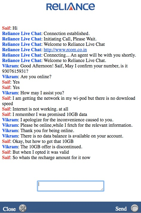 rcom_scams_users01