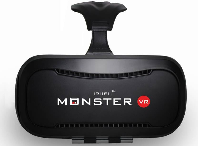 irusu-monstervr-vr-headset