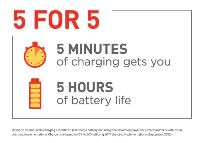 quick-charge-4_0