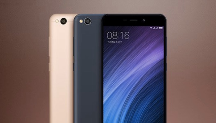 Let S Compare Other Mobile Phones With Redmi 4a Priced