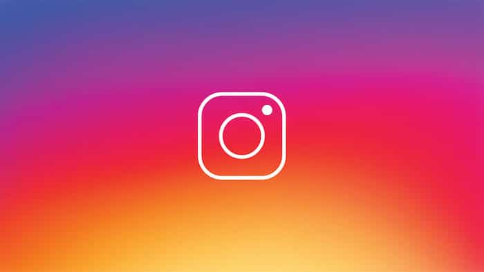The best way to post photos and videos to Instagram from your PC
