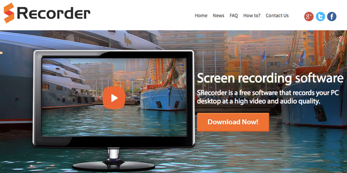 10 Best Free Screen Recording Apps For Windows 10