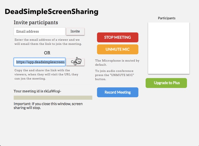 Deadsimple_Screen_Sharing04