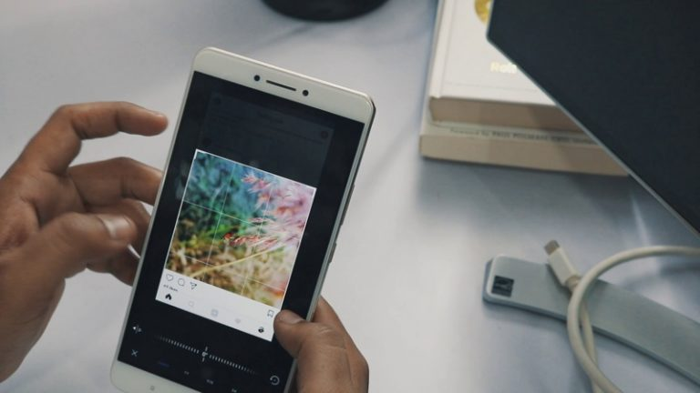 How to Access and Manage Posts Saved as Drafts in Instagram