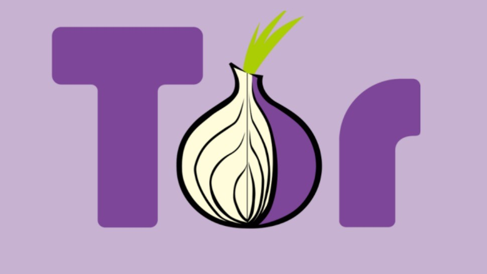 tor browser featured