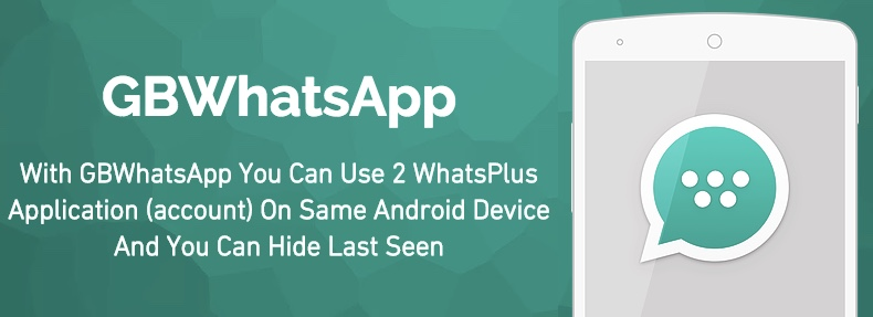 How to Post Longer Longer Videos in WhatsApp Status and