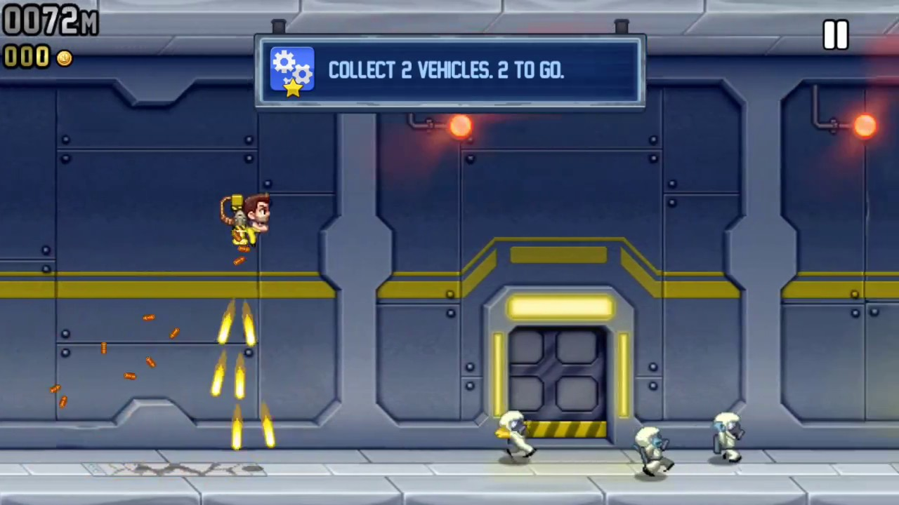 7 Best Free Games for iPhone & iPhone