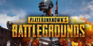 Download PUBG Mobile Lite Game for Your Under Powered Mobile Phone