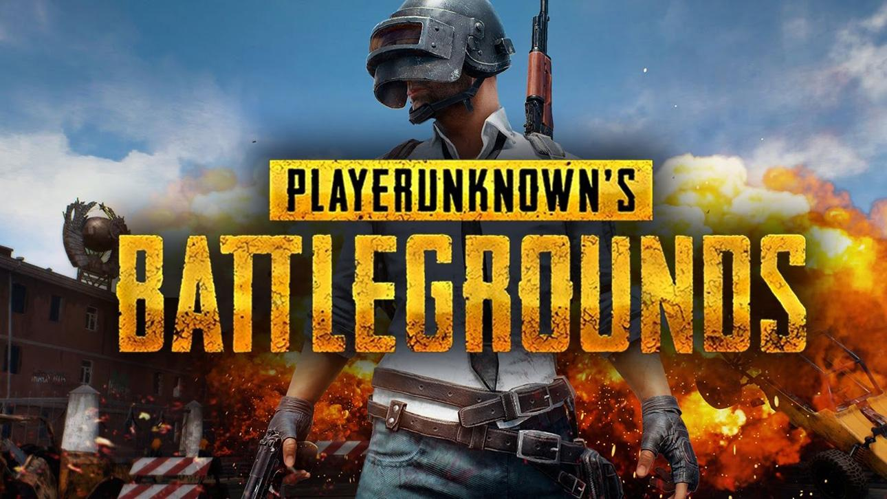 Pubg Lite Hd: Download PUBG Mobile Lite Game For Your Under Powered