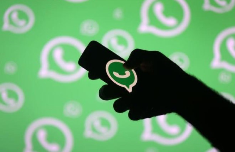 Can Anyone Hack or Spy on My WhatsApp Account?