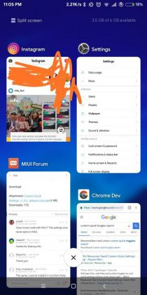 How to install MIUI 10 on Xiaomi Redmi Note 5 Pro
