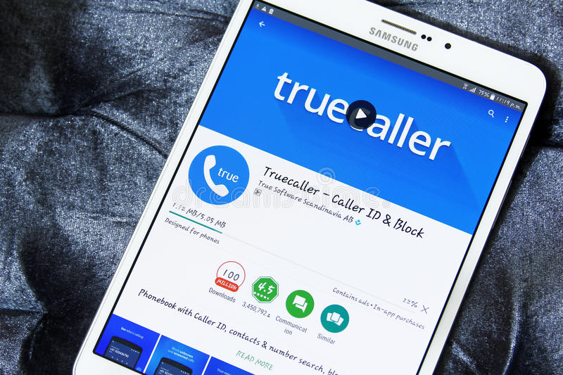 Top 5 Truecaller Tips & Tricks to Get the Most out of it