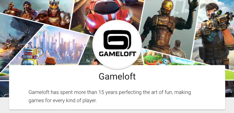 Download Asphalt 9 Legends for Android | Download Offline