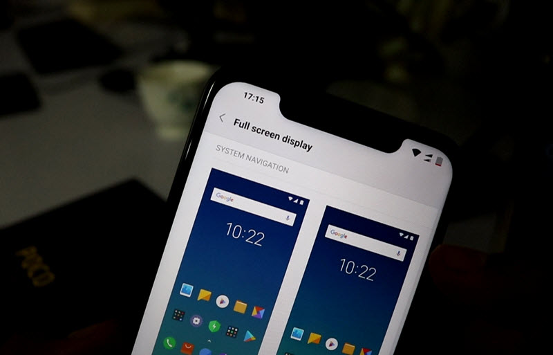 7 Best Tips and Tricks to Get the Most out of the Xiaomi Poco F1