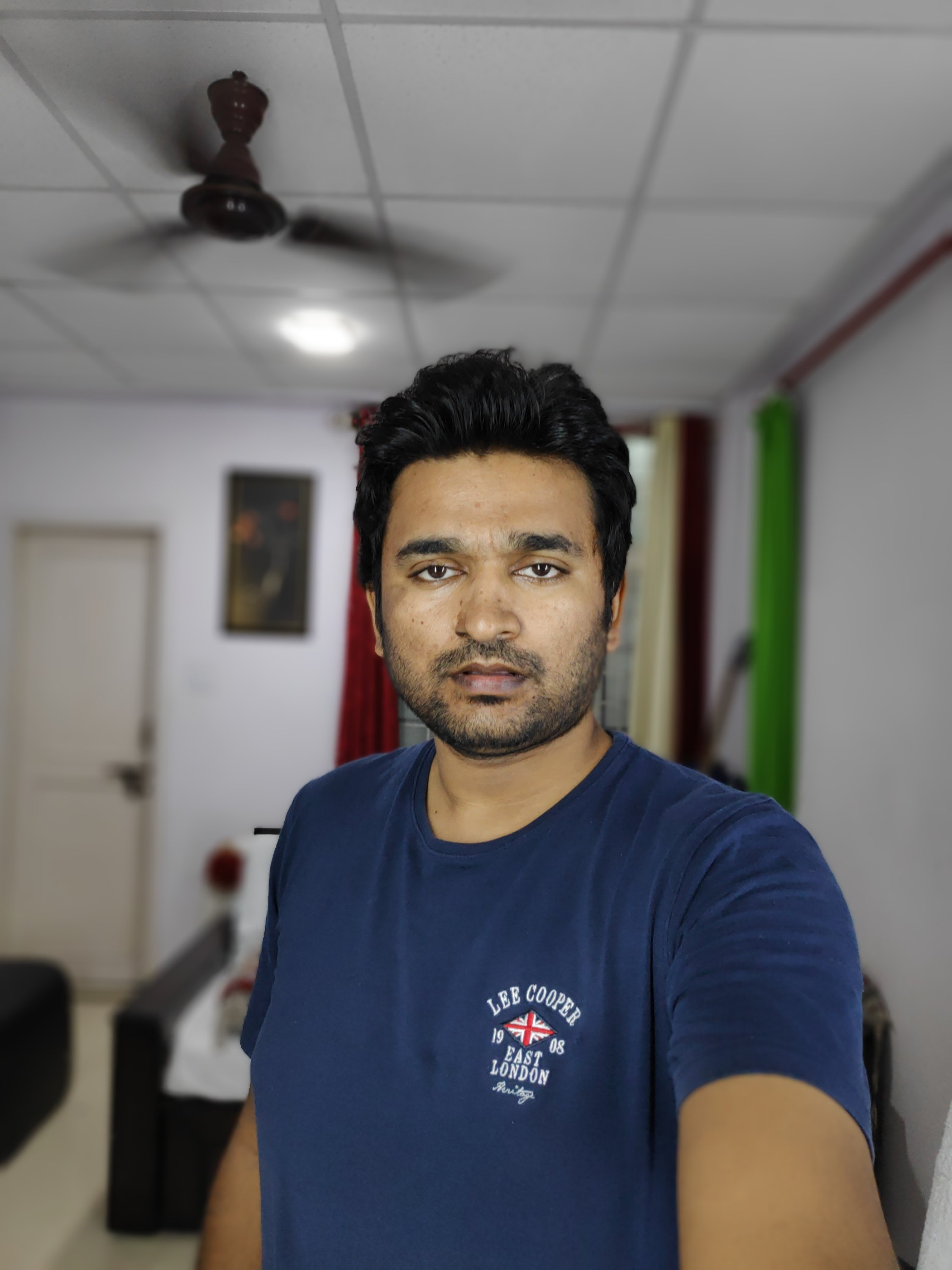 Download & Install Gcam / Google Camera on Poco F1