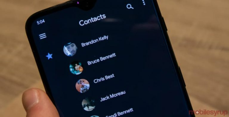 How to Enable Dark Mode Everywhere on Your Android Mobile