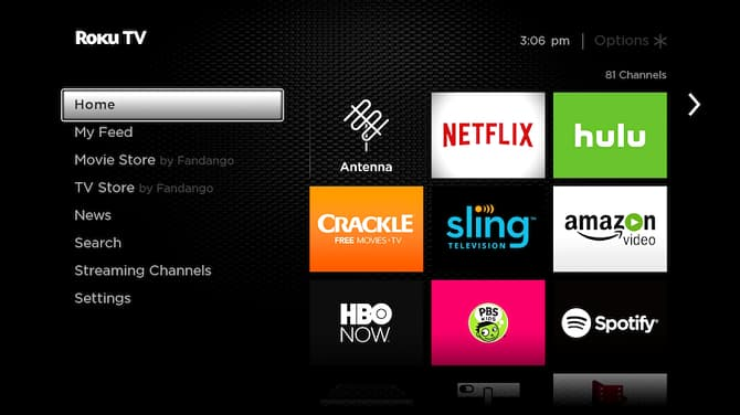 Chromecast vs Roku: Which One to Pick For Your Home TV?