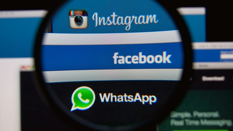 Is Facebook really going to integrate WhatsApp, Messenger and Instagram?