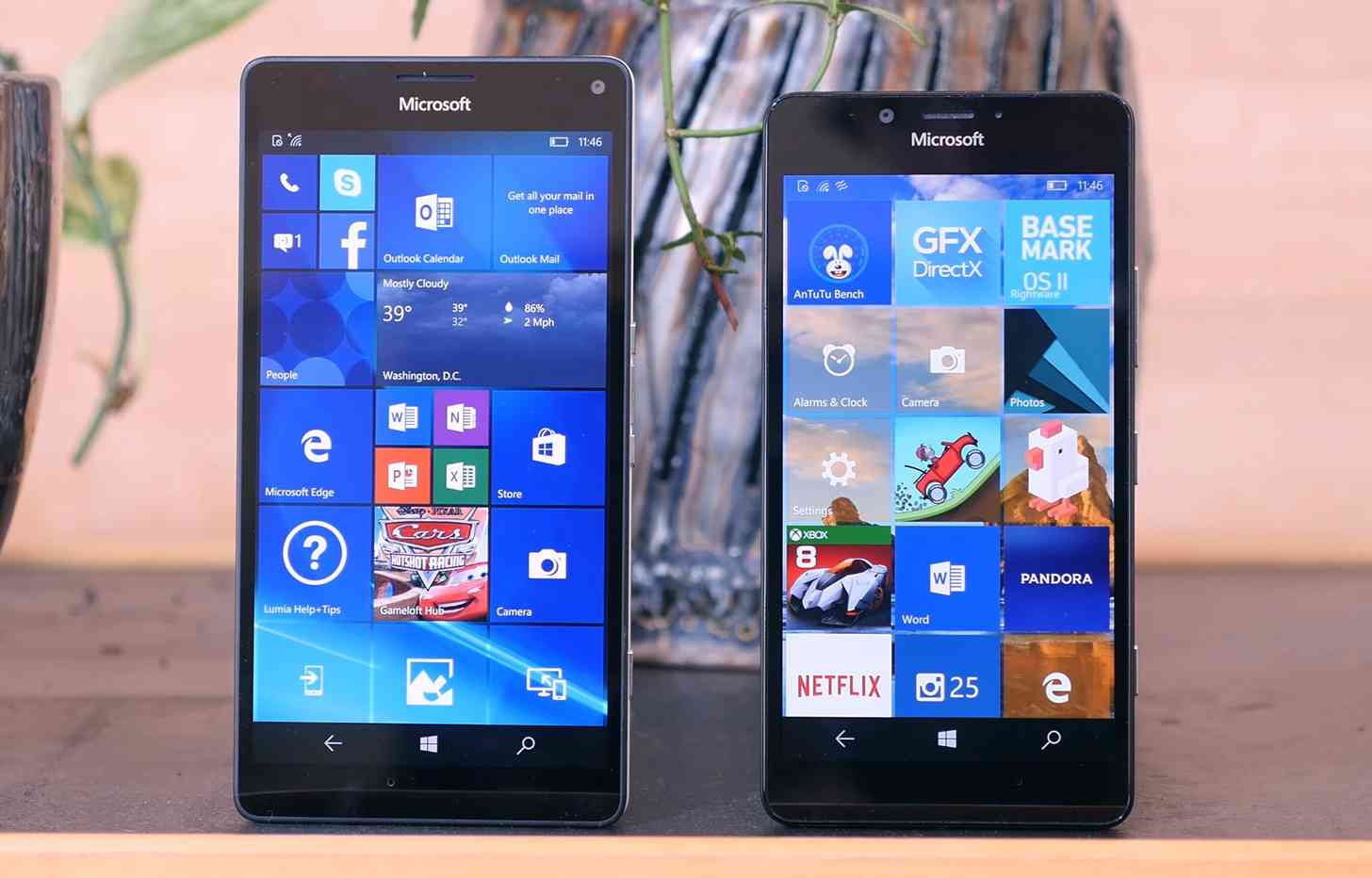 Microsoft is Ending Windows 10 Mobile Support  Do you still
