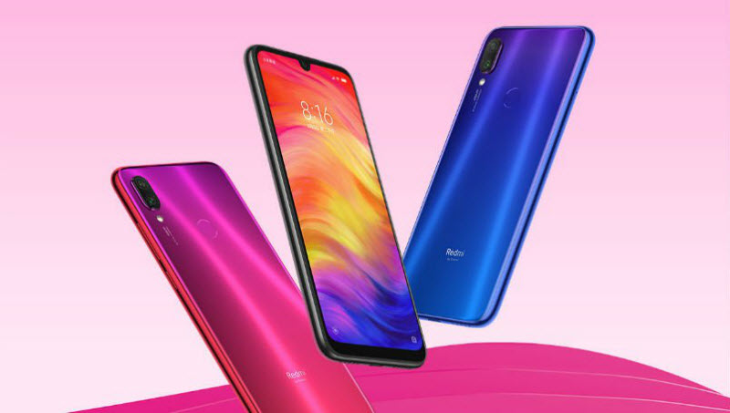 7 Reasons Redmi 7 Would Be the Best Budget Smartphone Under Rs 10000