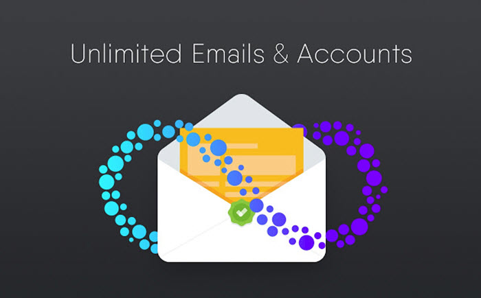 Tracking Gmail Emails