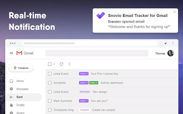 Tracking Gmail Emails02