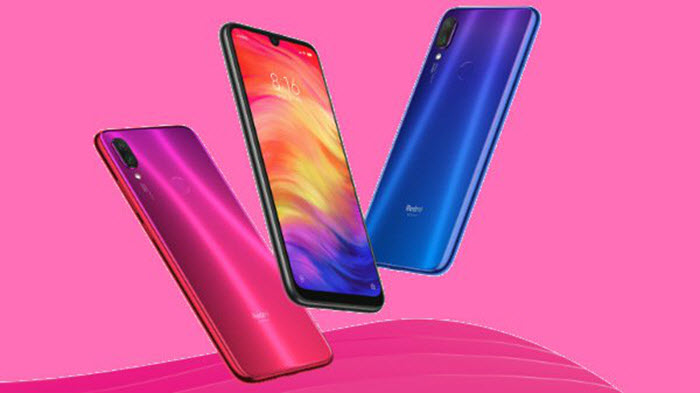7 Redmi Note 7 Pro Tips to Enhance Your User Experience