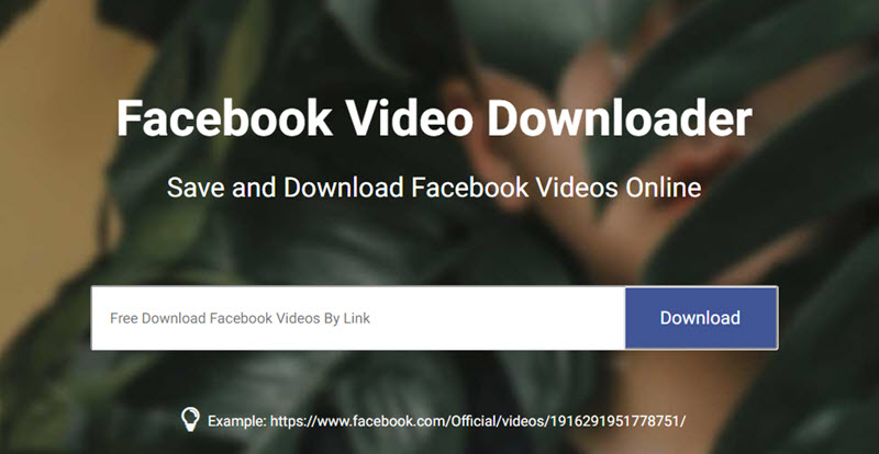 Best Apps to Download Videos from Facebook to Your Android Mobile