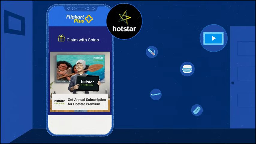How to Get Hotstar Premium Account for Free?