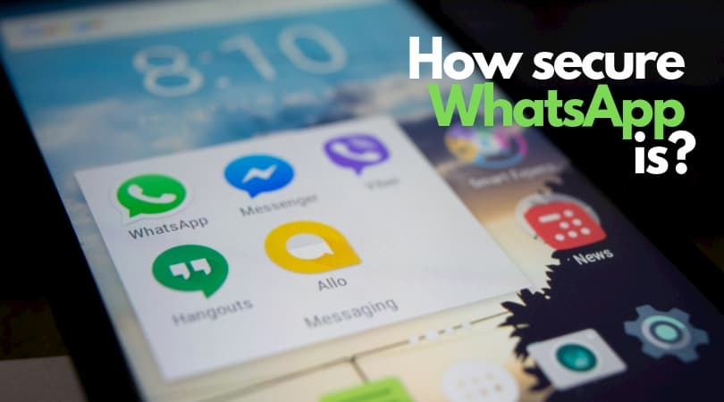 How to Hack WhatsApp Account? Check out this Guide