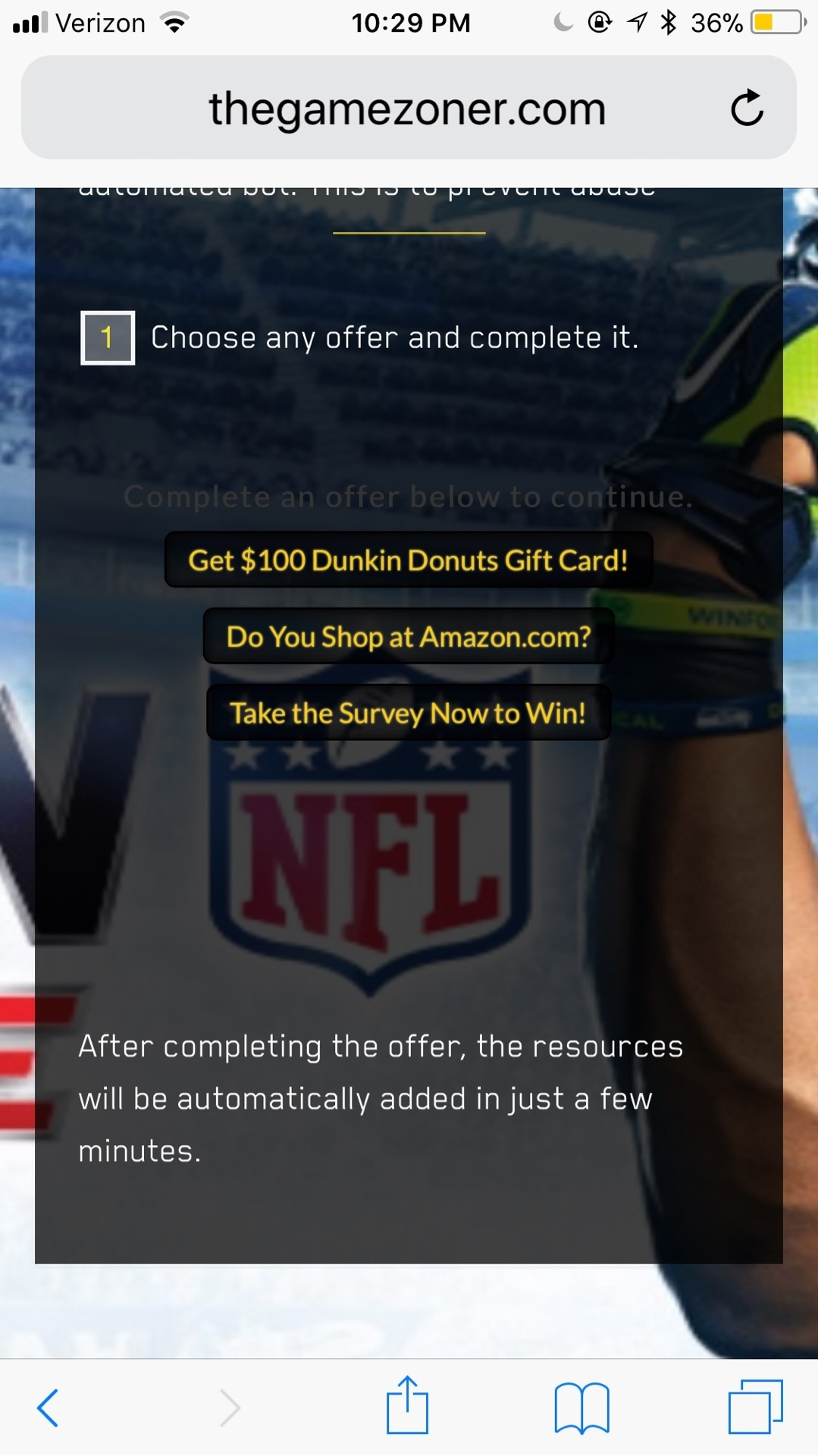 How to Get Madden NFL Mobile Cheats & Cheat Codes