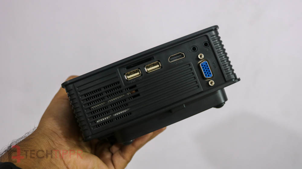 egate-i9-projector-review-2