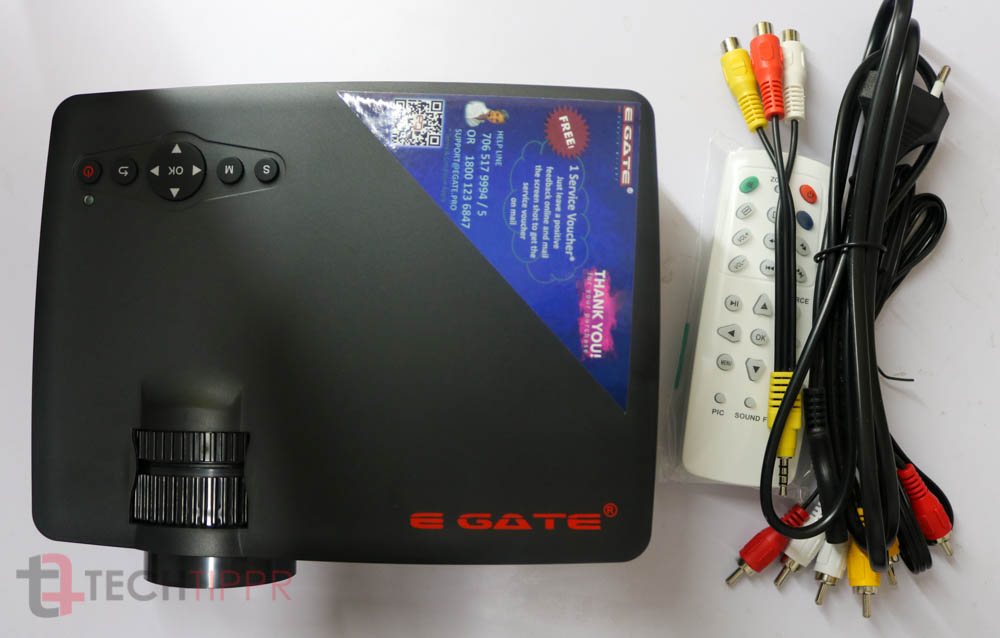 egate-i9-projector-review-4
